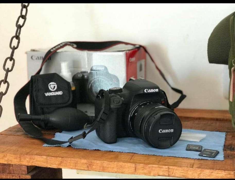 Canon Profesional T7i Kit de Limpieza