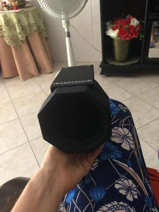 Thumbsup Uk Uk Touch Speaker