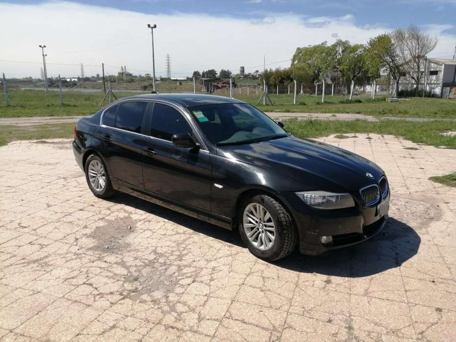 <strong>bmw</strong> Serie 3 2010 - 64000 km