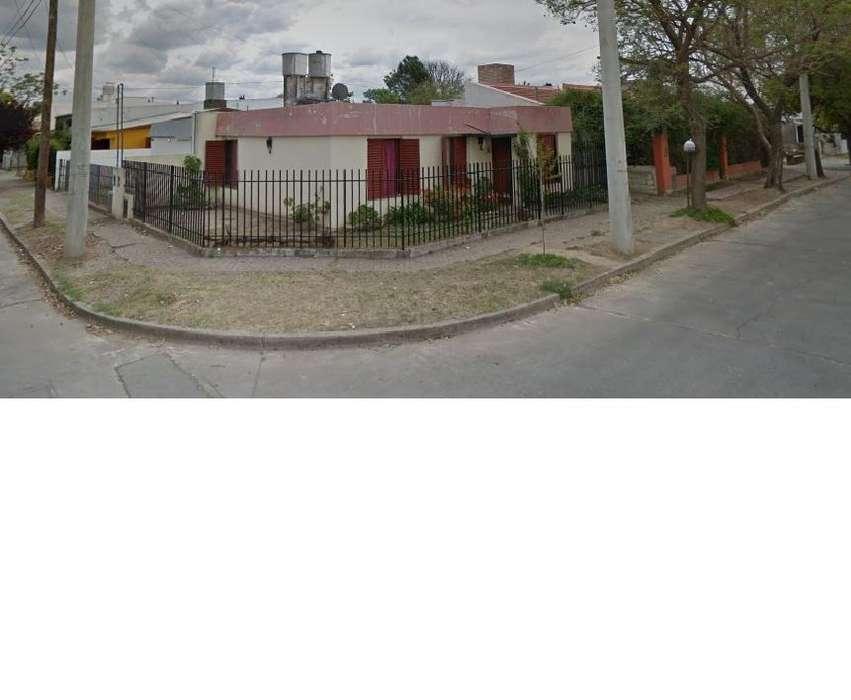 Matienzo Talma 2996 casa de 3 Habitaciones con Patio