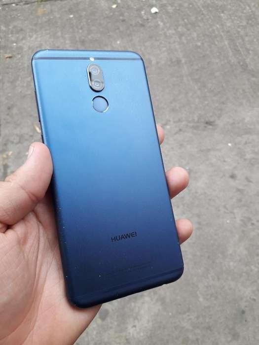 Huawei Mate 10 Lite de 64gb