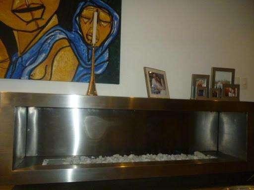 VENTA DE <strong>apartamento</strong> EN LA CABRERA NORORIENTE BOGOTA 90-7413