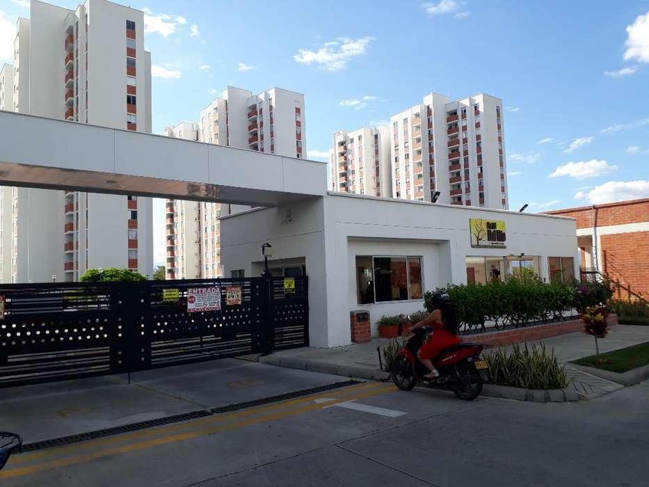 <strong>apartamento</strong> Portal Del Rio