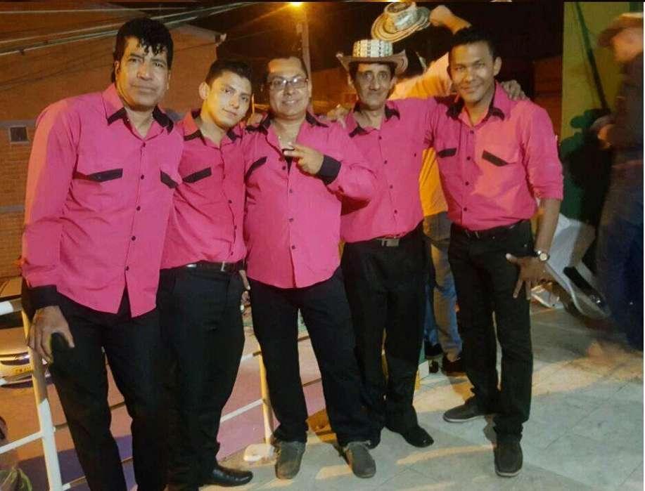 grupo vallenato soacha sibate mosquera fusa