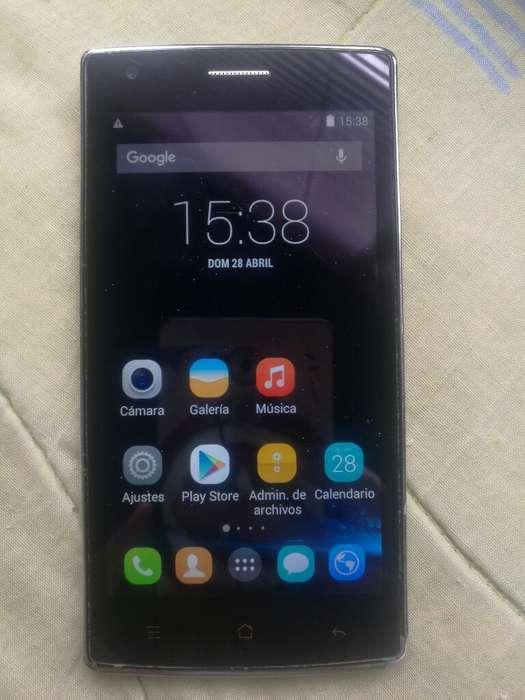 Elephone G4