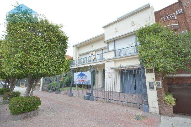Casa en Alquiler en Belgrano, Capital federal US 8500