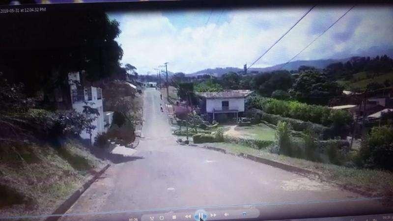 Cod. VBMET2268 Lote En Venta En Cali Jamundi