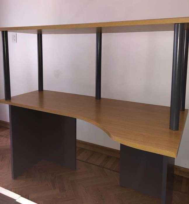 <strong>escritorio</strong> Perfecto Estado