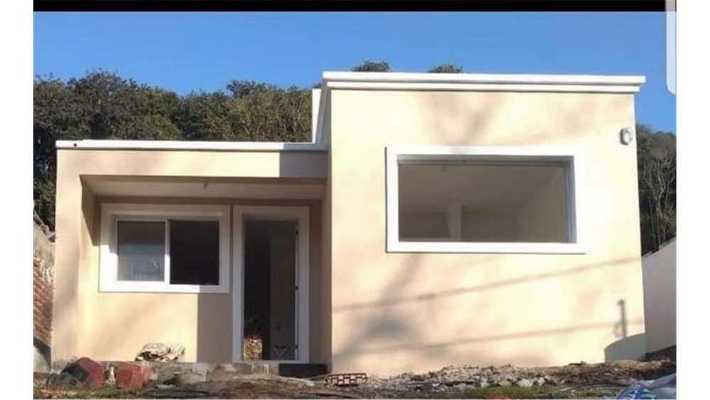 Consultar dirección - UD 55.000 - Casa en Venta
