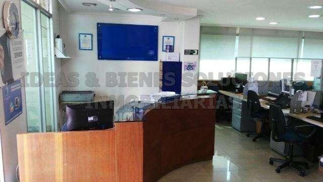 <strong>oficina</strong> para la Venta Poblado Sector Castropol: Código 486122