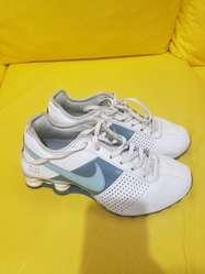 Nike Talle 37