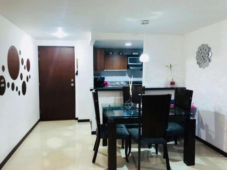 1122180SO Venta <strong>apartamento</strong> en Conquistadores - wasi_1122180