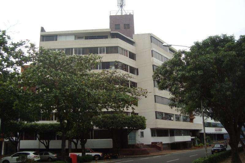 <strong>apartamento</strong> En Venta En Cúcuta Avenida Libertadores Cod. VBPRV-100005