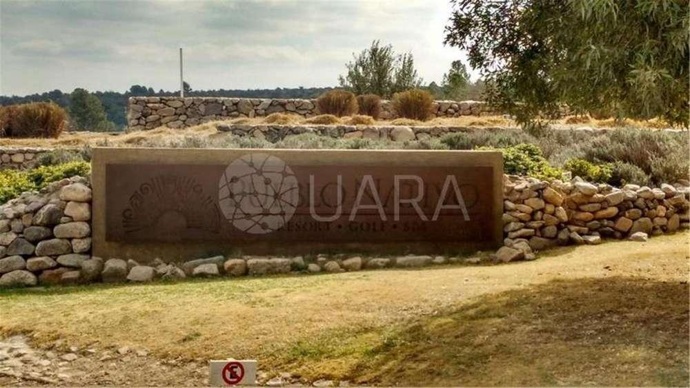 Camino De Los Artesanos 100 - UD 35.000 - Terreno en Venta