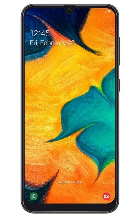 Samsung A30 64g