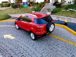 Ford Ecosport 2.0 Titanium 2013  ** IMPECABLE **