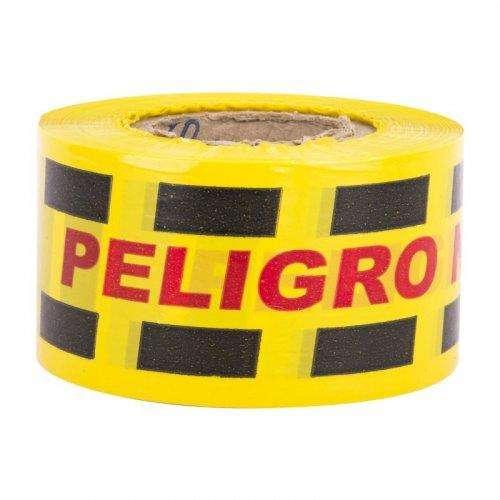 Cinta Peligro, FULL MINERIA SAS.