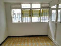 Casa En Arriendo En Ibague Centro Cod. ABPAI10642
