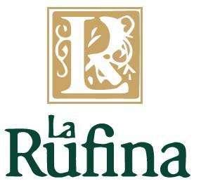 Venta de Lotes centrales en La Rufina