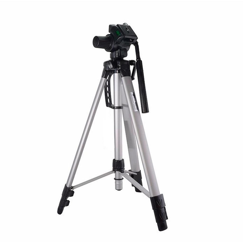 Stc 360 Tripode Para Camara / Video Filmadora