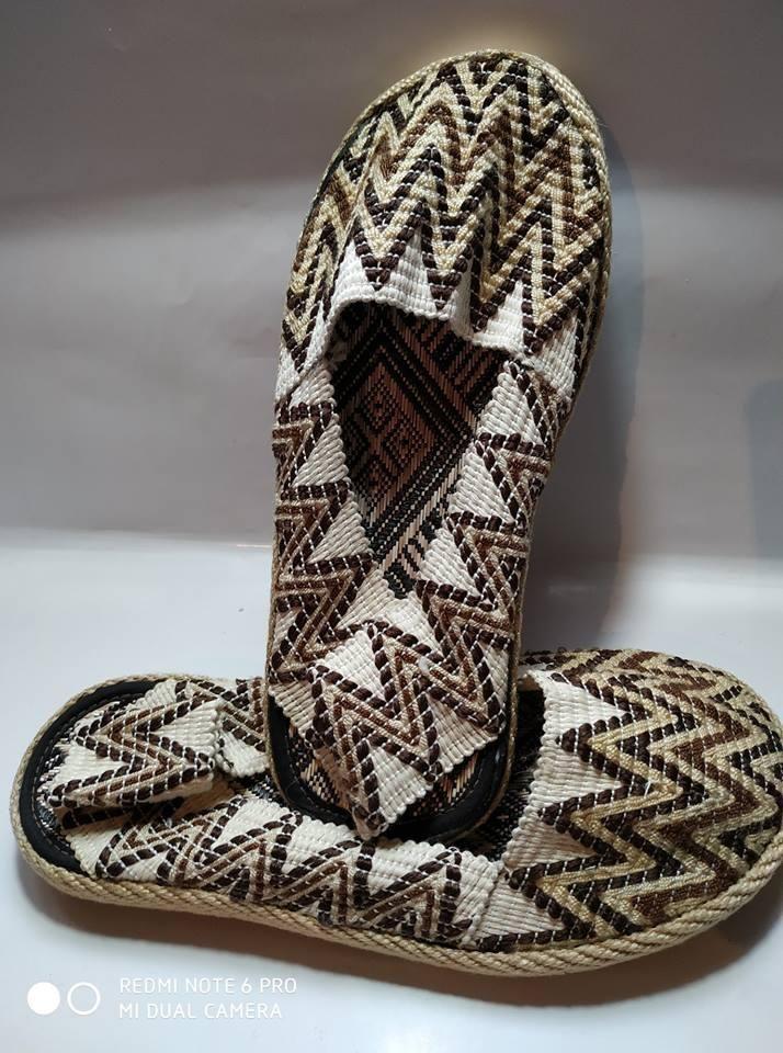 Especiales Colombia Zapatos Colombia Moda Belleza P 2