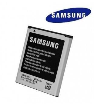 Bateria Core Prime G360h G360f G360g G360p Original Samsung