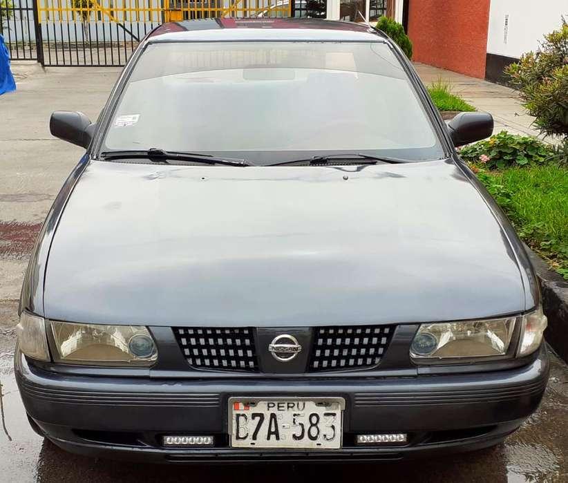 Nissan Sentra 1992 - 0 km