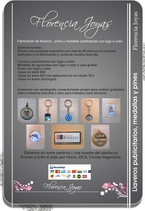 Joyas de plata 925 combinada con <strong>oro</strong> 18 k Acero Quirurgico Venta Por Mayor