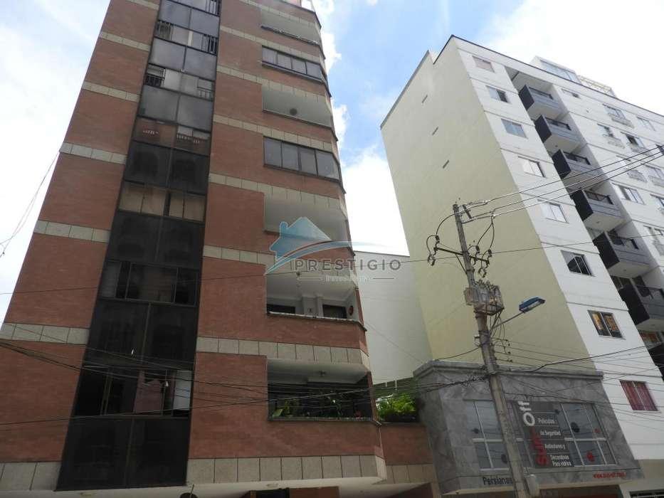 ARRIENDO <strong>apartamento</strong> EL PRADO / CODIGO / 1906449 / INMOBILIARIA PRESTIGIO