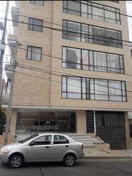 Arrendo Apartamento Nuevo en Avenida