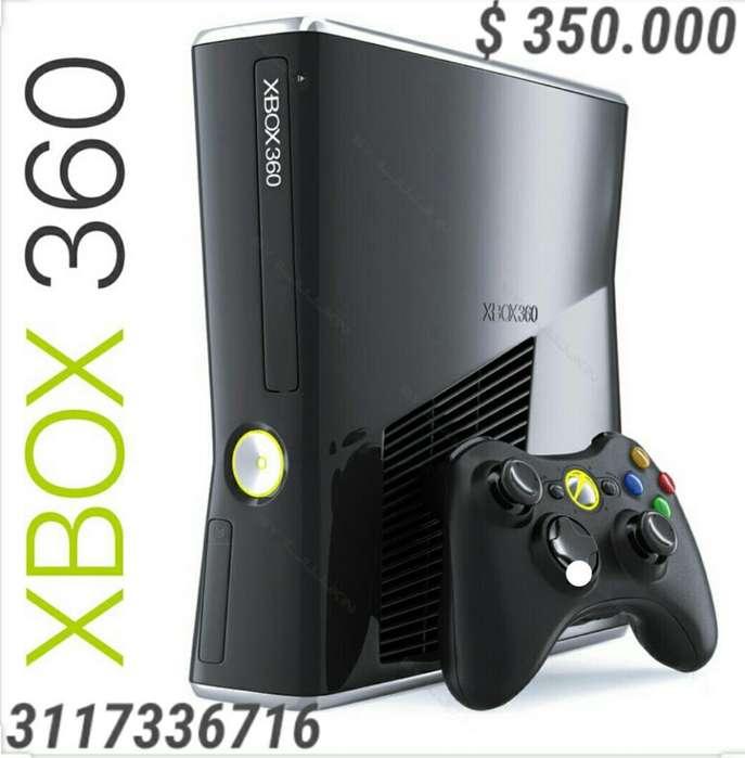 Xbox 360 Slim Lt3