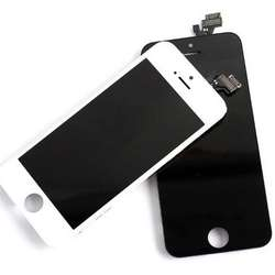 DISPLAY IPHONE 5, 5S, 5C, SE, 6, 6S, 6 PLUS, 6S PLUS, 7, 7 PLUS, 8 PLUS, 8, XR