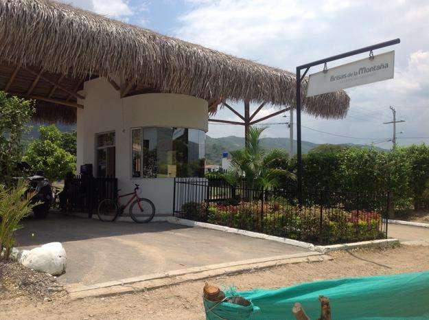 VenPermuto 2 Lotes Condominio Brisas De La Montaña Nariño Girardot