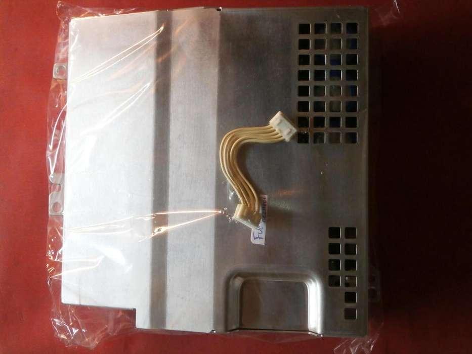 FUENTE PARA PLAYSTATION 3 FAT CECHE 01 MG