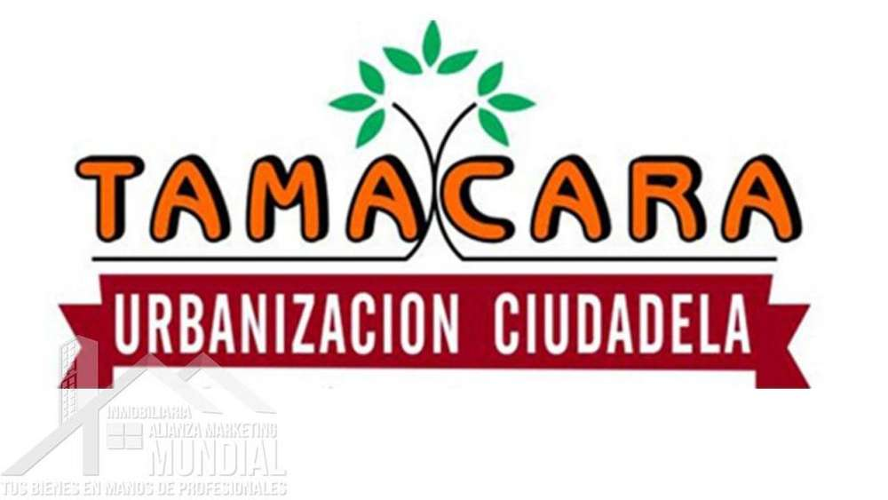 Venta Lotes Socorro Proyecto Ciudadela Tacarama
