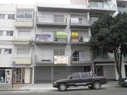 ALQUILER DE MONOAMBIENTE EN EXCELENTE ESTADO EN URQUIZA 3846 EN ROSARIO