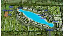 Lagoon Pilar Lote / N 2190502 - UD 95.000 - Departamento en Venta