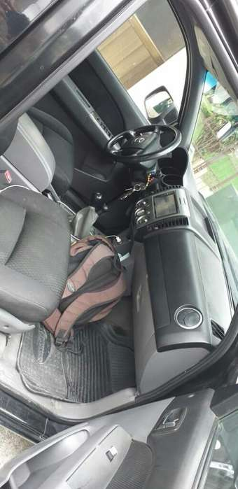 Mazda BT-50 2010 - 400000 km