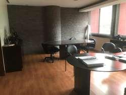 Oficina de Venta 440 mts C.C. Alban Borja, av Carlos julio Arosemena