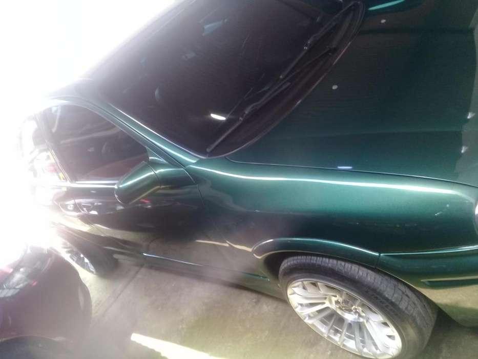 Chevrolet Corsa 2 Ptas. 2002 - 177000 km