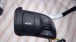 Vendo mandos nuevos originales Kia Sportage R INFOR 0987145384