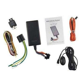 GPS CONCOX GT06N