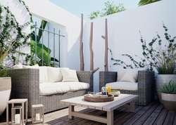 Cartagena Laguna Club - Apartamento Tipo 4 - wasi_1140596