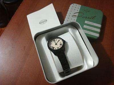 7ffb1d82d844 Pulseras de colores  Relojes - Joyas - Accesorios en venta en ...
