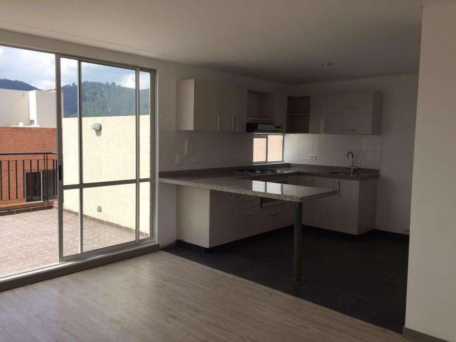 Vendo hermoso apartamento, Cajicá - wasi_201183