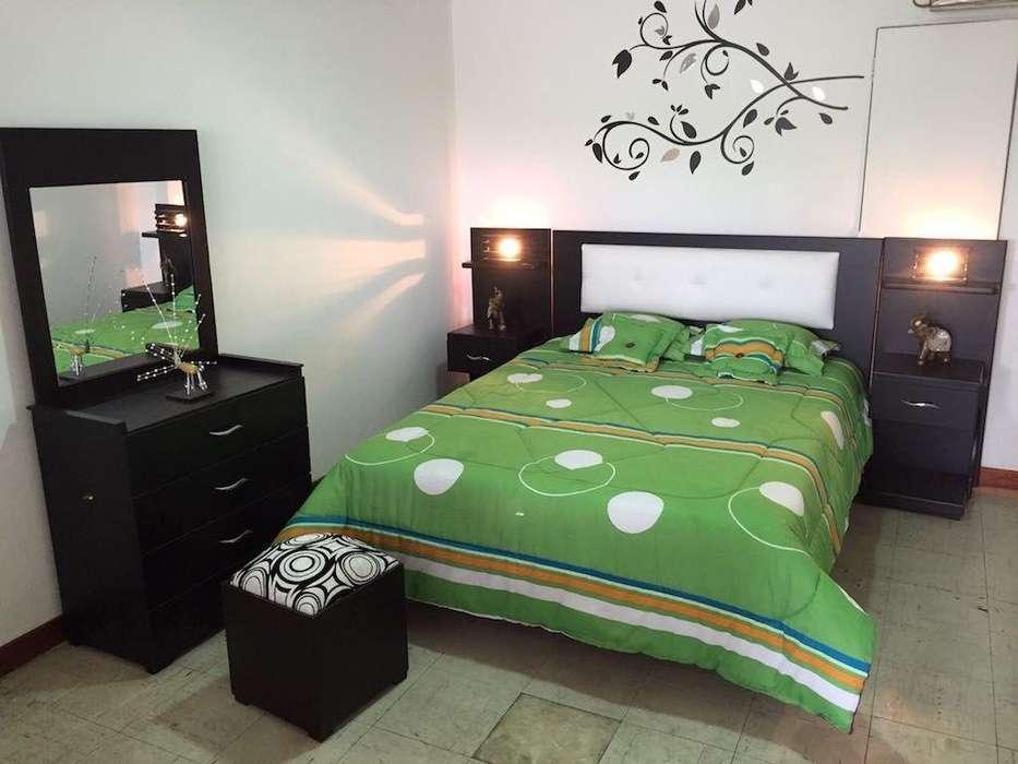 Venta, Reparación y Repintes de muebles de madera para el hogar.
