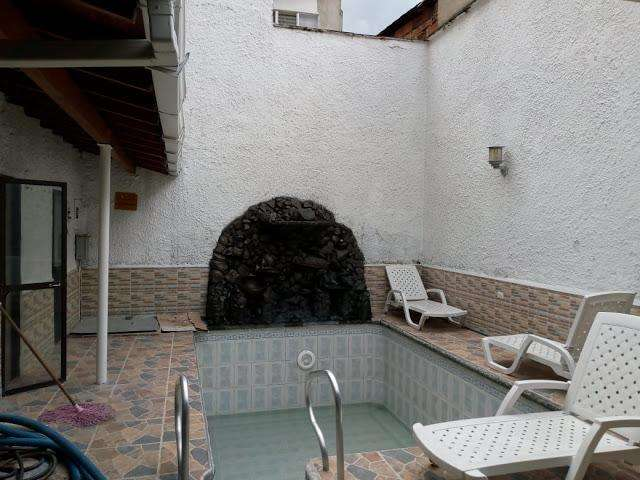 ARRIENDO DE <strong>casas</strong> EN LOS COLORES NOROCCIDENTAL MEDELLIN 692-3266
