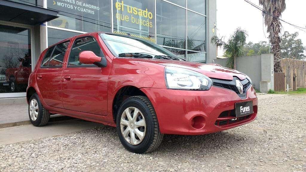 Renault Clio Mio Confort