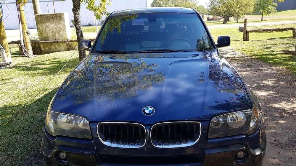 BMW M2 2005 - 220 km