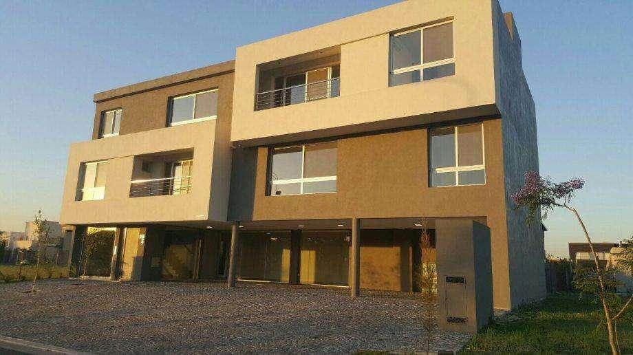Departamento en alquiler en Don Bosco Este